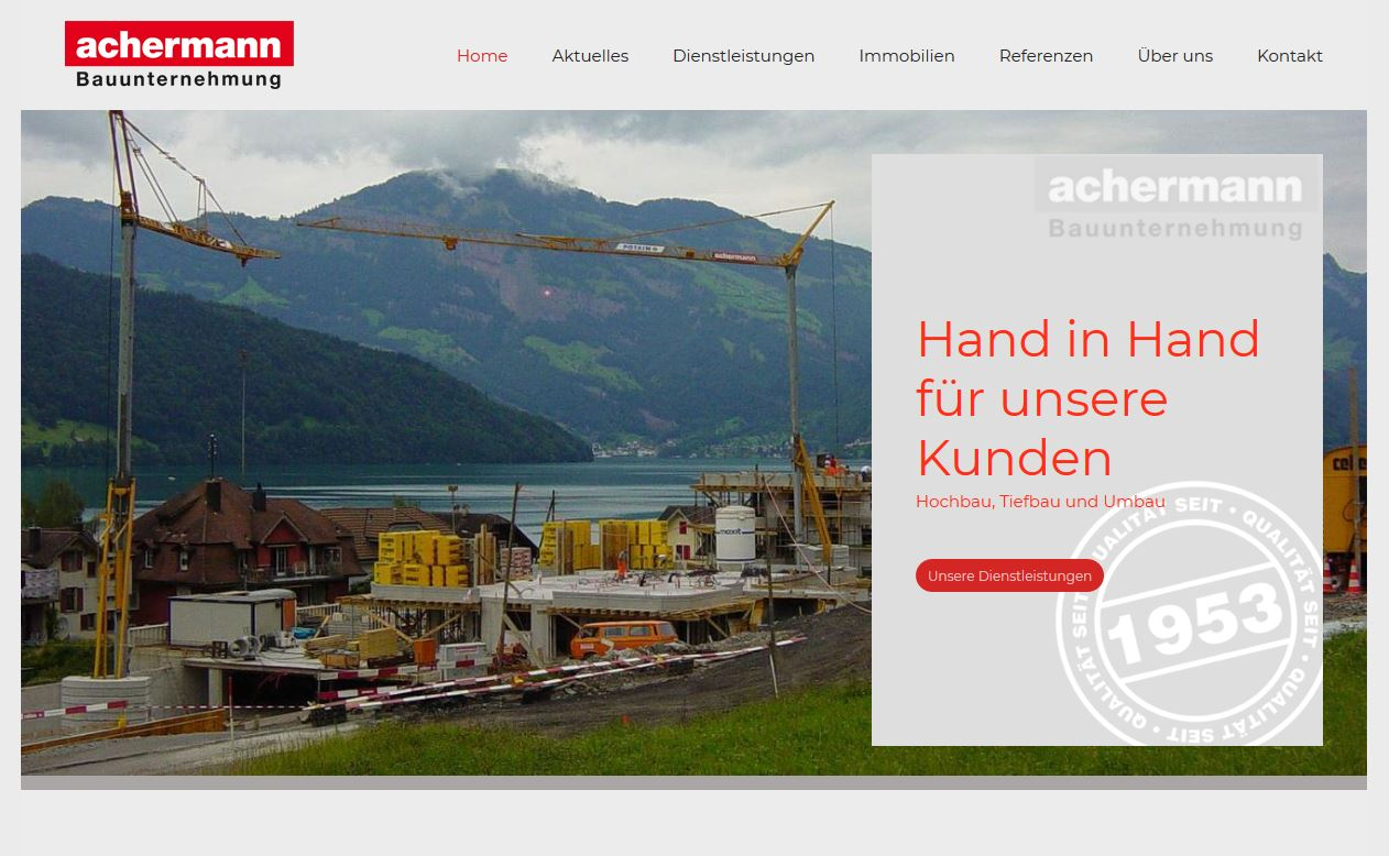 www.aagb.ch