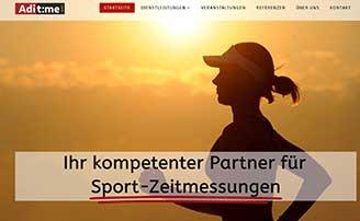 www.aditime.ch