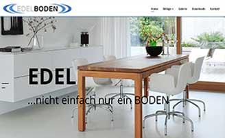 www.edelboden.ch