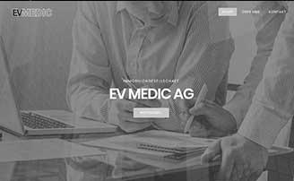 www.evmedic.ch