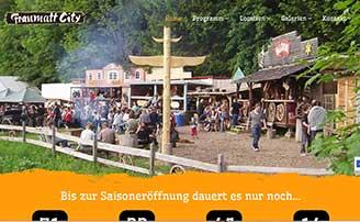 www.fraumattcity.ch