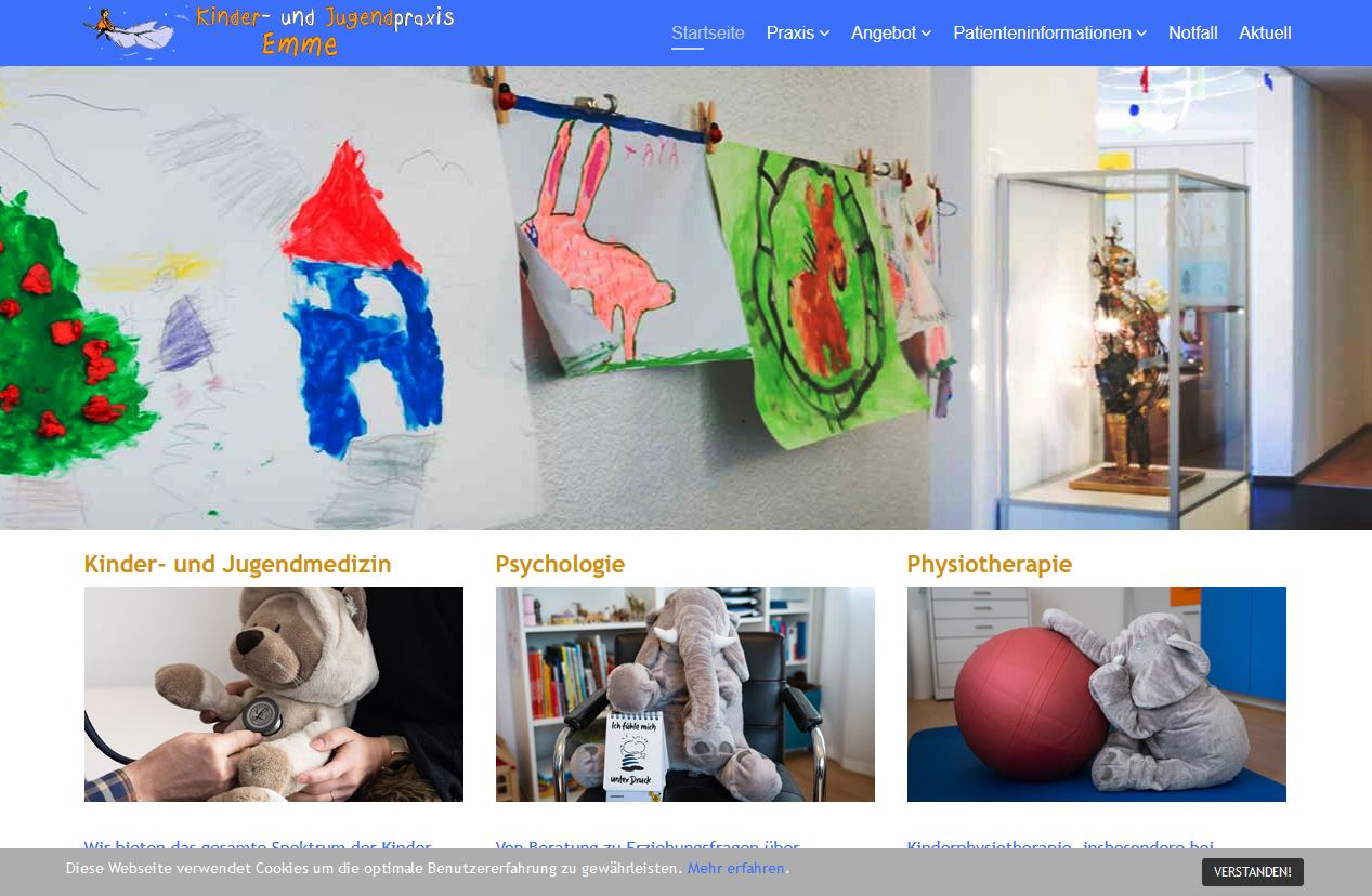 www.kinderpraxis-emme.ch