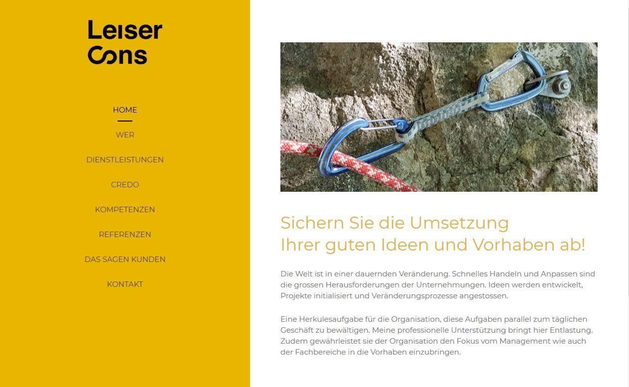 www.leisercons.ch