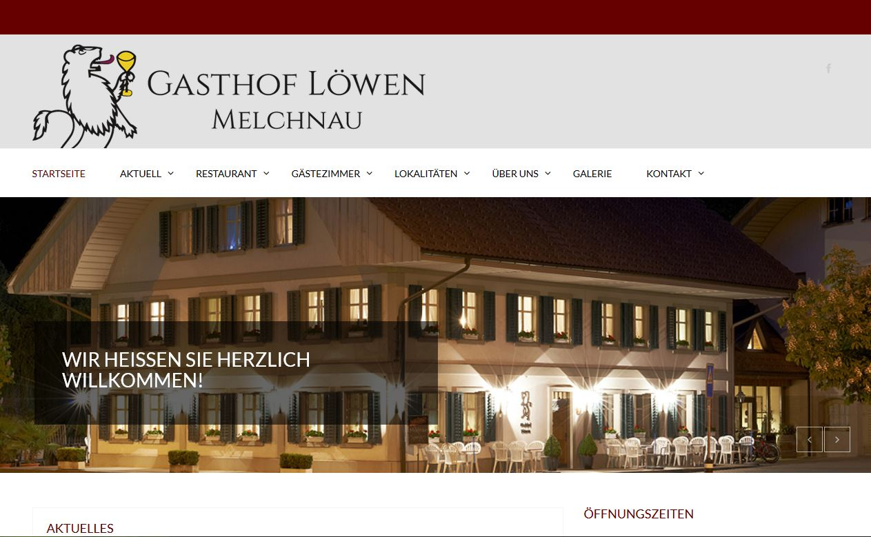 www.loewen-melchnau.ch