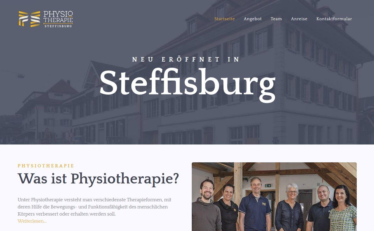 www.physiosteffisburg.ch