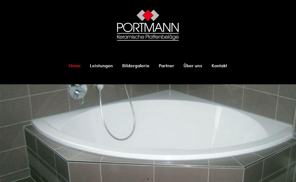 www.portmann-plattenbelaege.ch