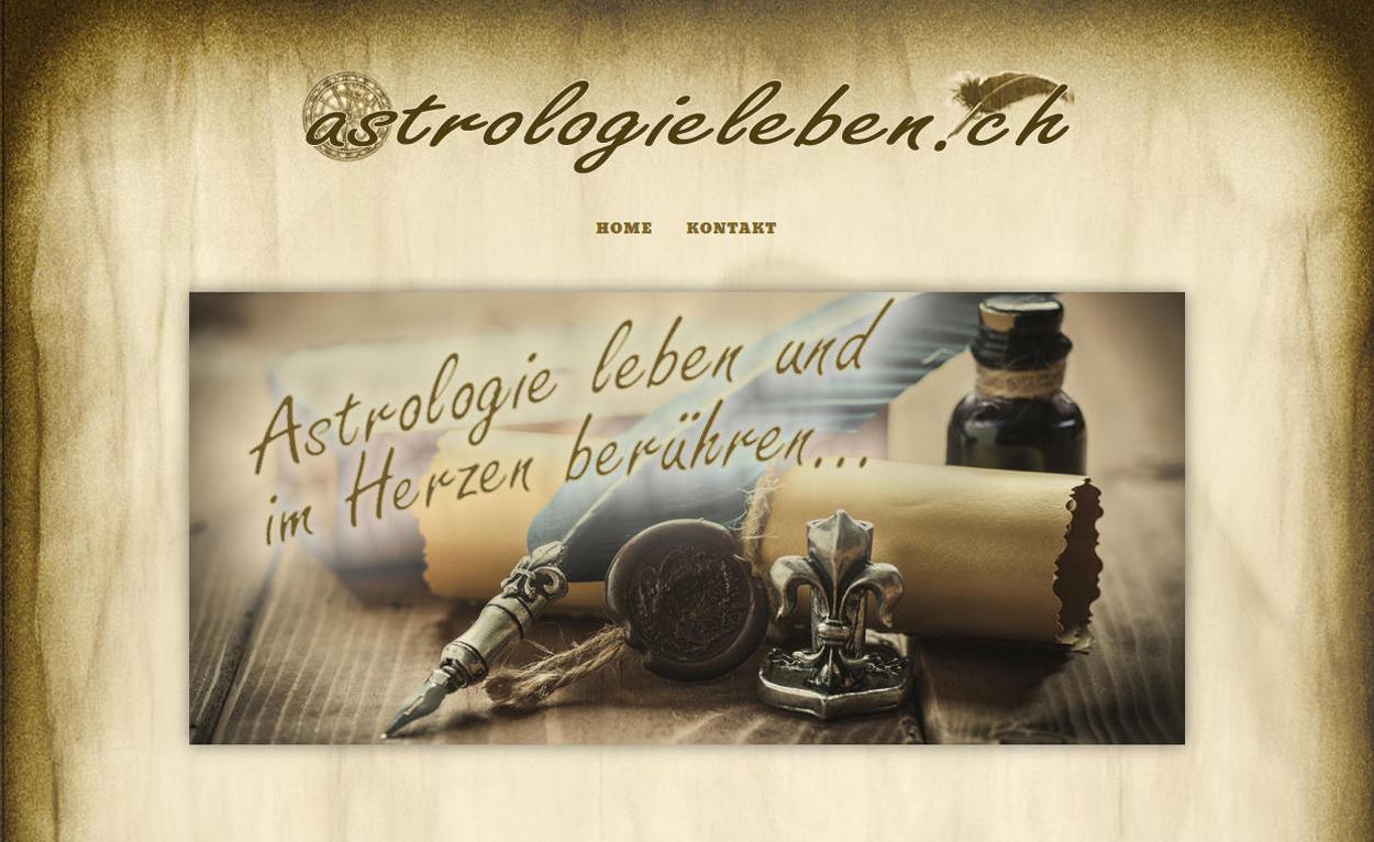 www.astrologieleben.ch