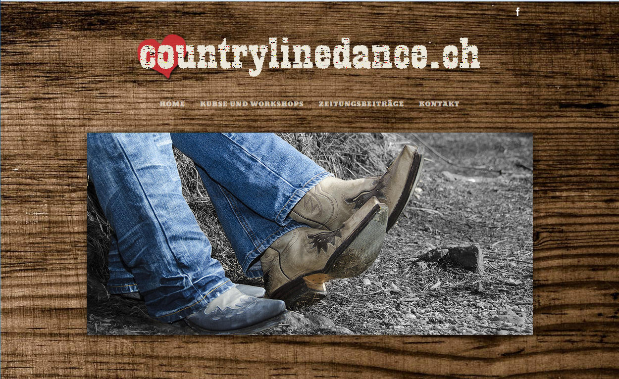 countrylinedance.ch