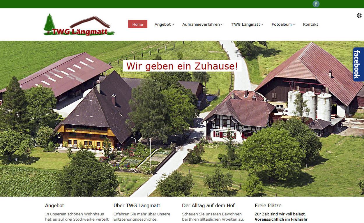www.laengmatt.ch