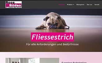 www.roos-boeden.ch