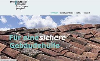 www.spenglerei-bedachungen.ch