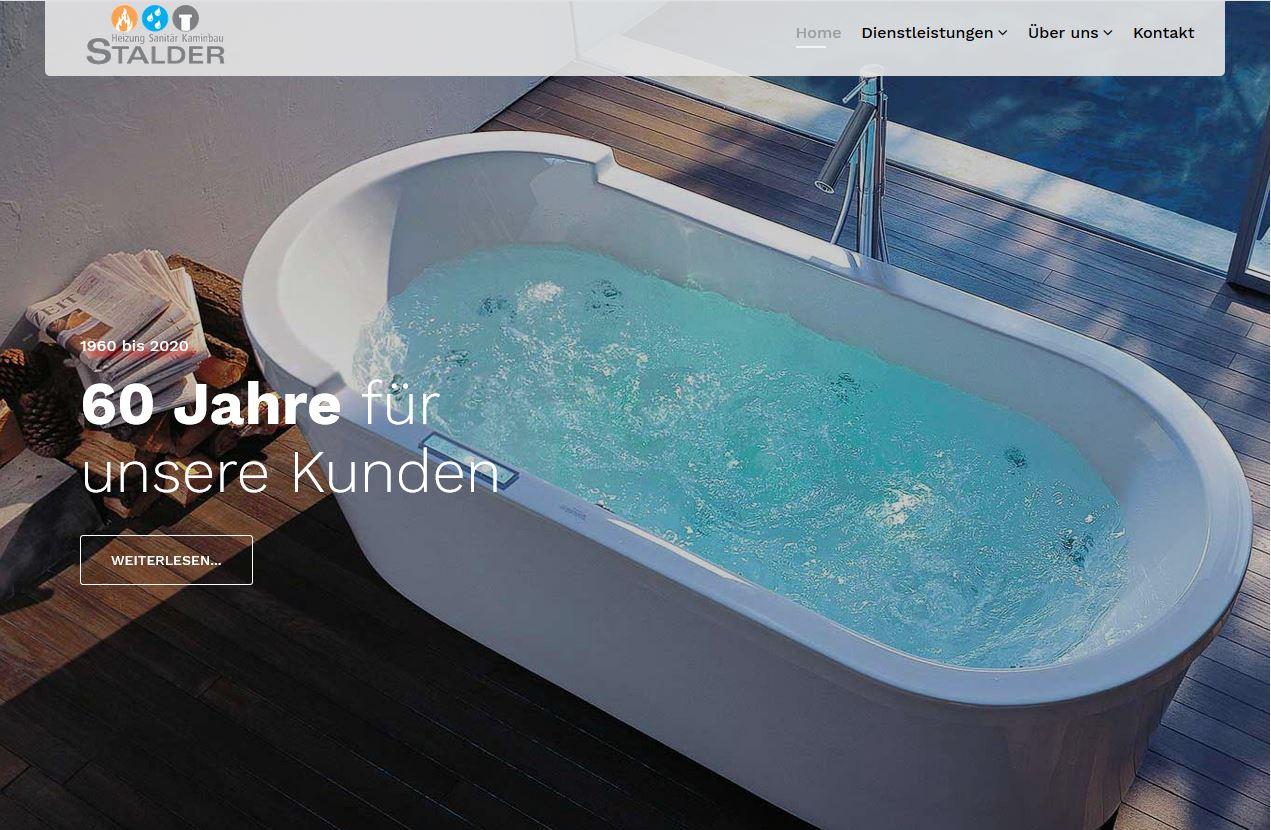 www.stalder-entlebuch.ch