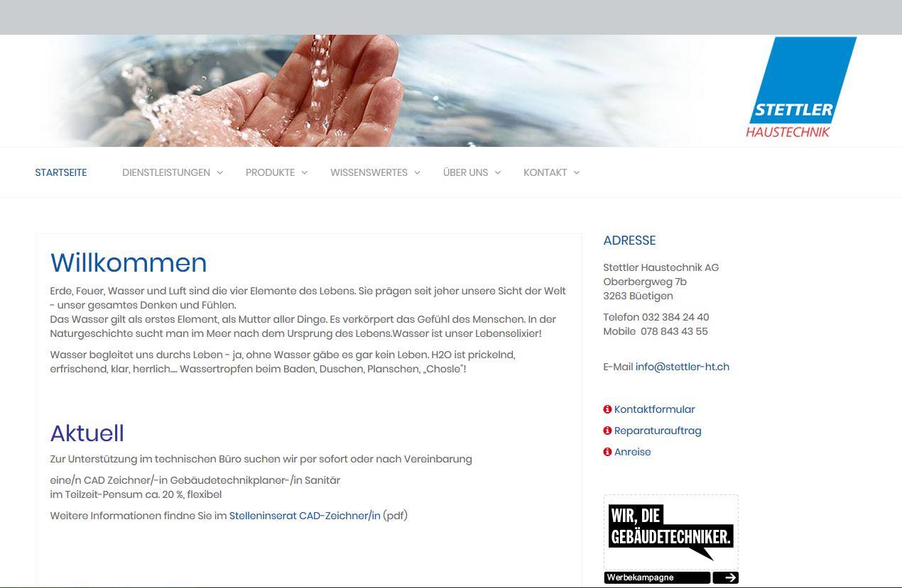 www.stettler-ht.ch