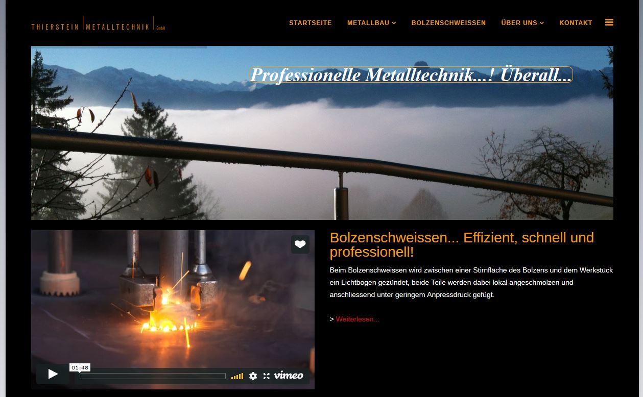 thierstein-metalltechnik.ch