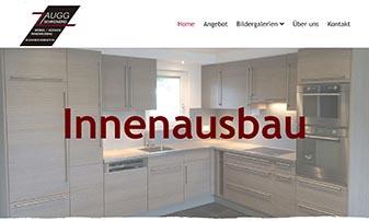 www.zauggschrynerei.ch